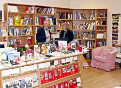ABS Bücher am Rotenbühl